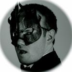 Dexx_profile
